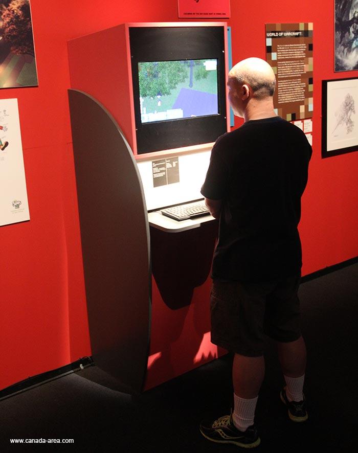 Где купить игровые автоматы виртуальн автоматы онлайн бесплатно играть гаражи